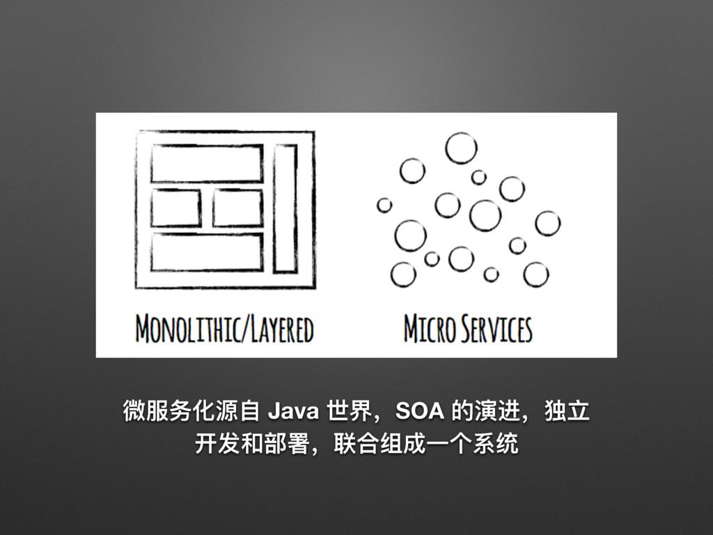 ங๐ۓ۸რᛔ Java Ӯኴ҅SOA ጱᄍᬰ҅ᇿᒈ ݎ᮱ᗟ҅ᘶݳᕟ౮Ӟӻᔮᕹ