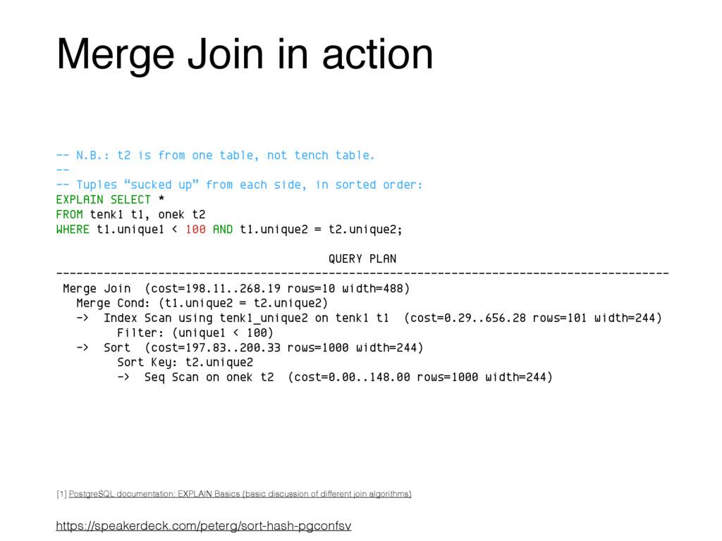 https://speakerdeck.com/peterg/sort-hash-pgconf...