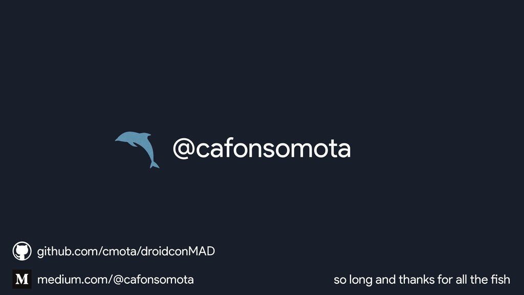 @cafonsomota so long and thanks for all the fis...