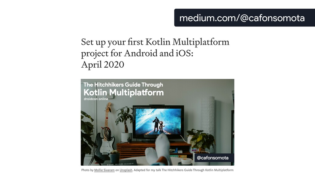 medium.com/@cafonsomota