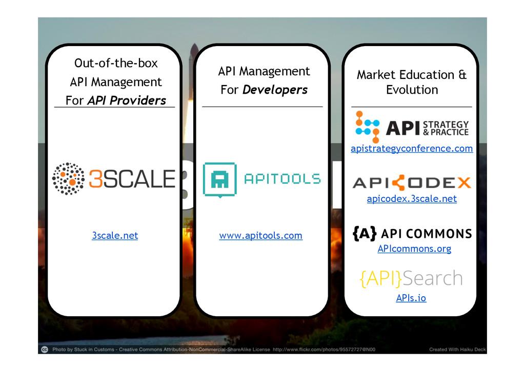 @ManfredBo 28 API Management For Developers www...