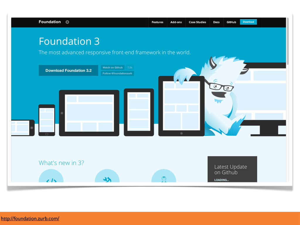 http://foundation.zurb.com/