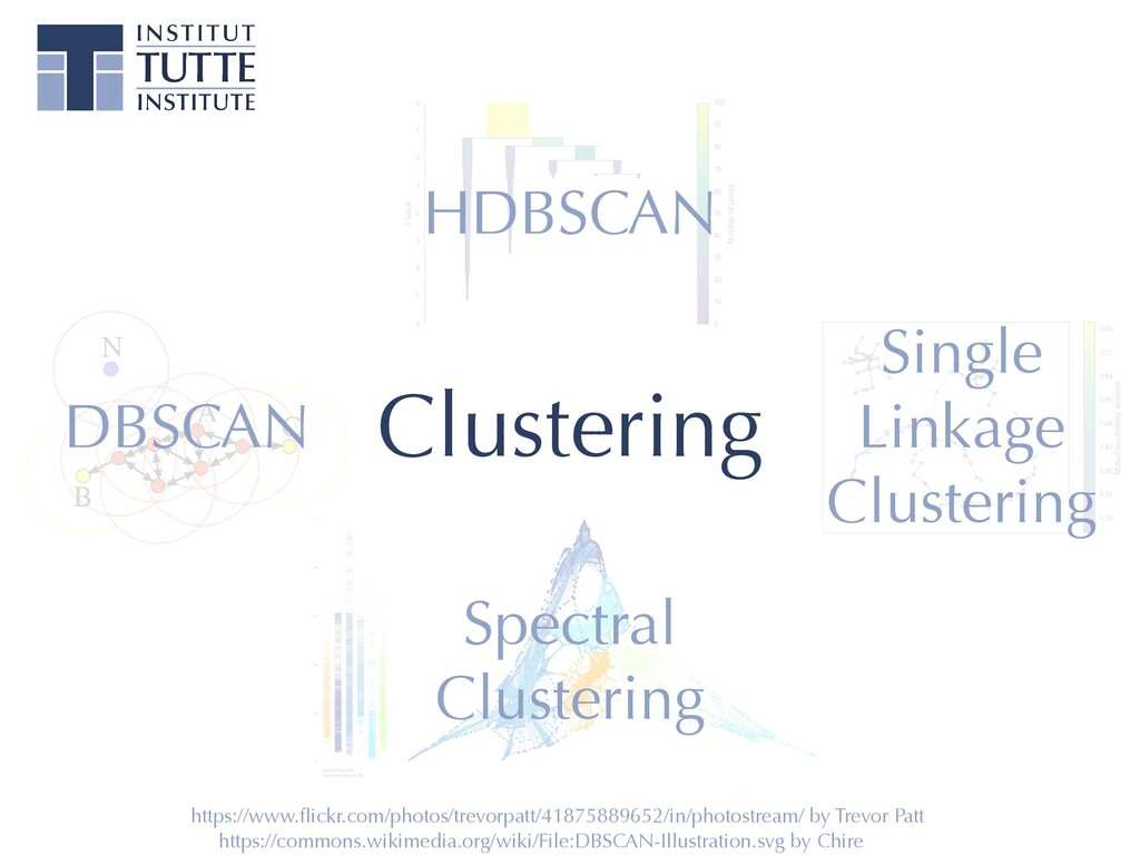 Clustering https://commons.wikimedia.org/wiki/F...
