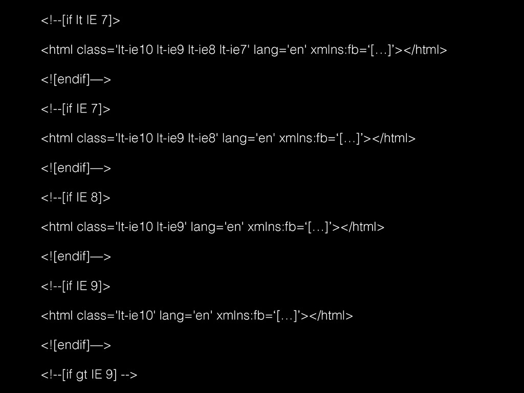 <!--[if lt IE 7]> <html class='lt-ie10 lt-ie9 l...