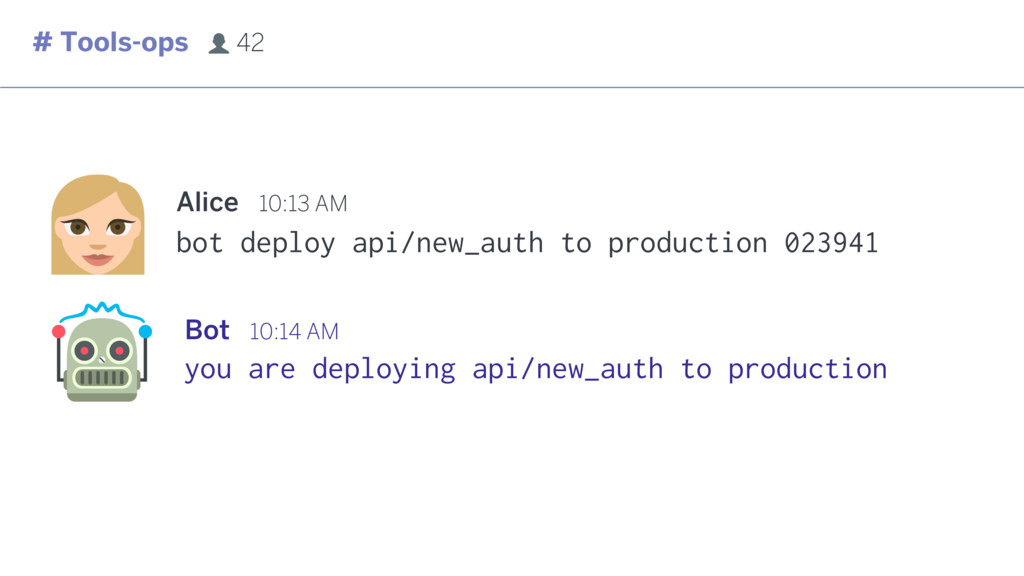 bot deploy api/new_auth to production 023941 # ...