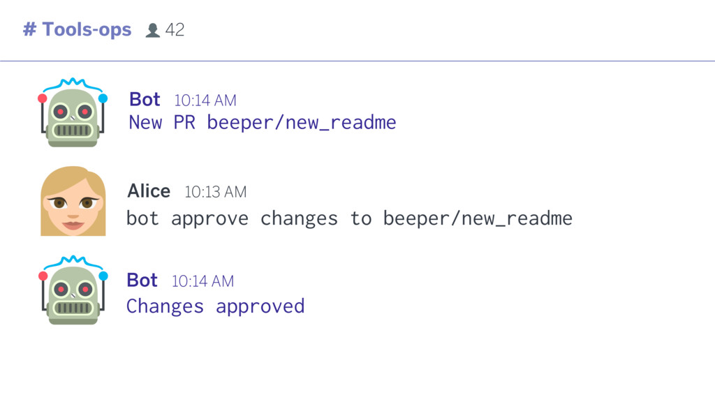 bot approve changes to beeper/new_readme Change...