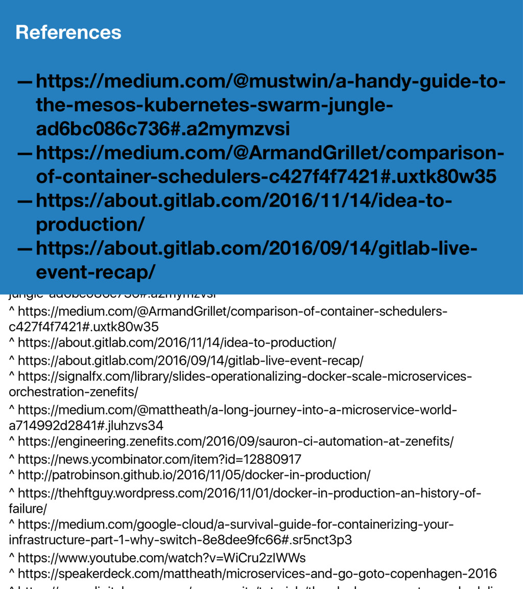 https://medium.com/@mustwin/a-handy-guide-to-th...
