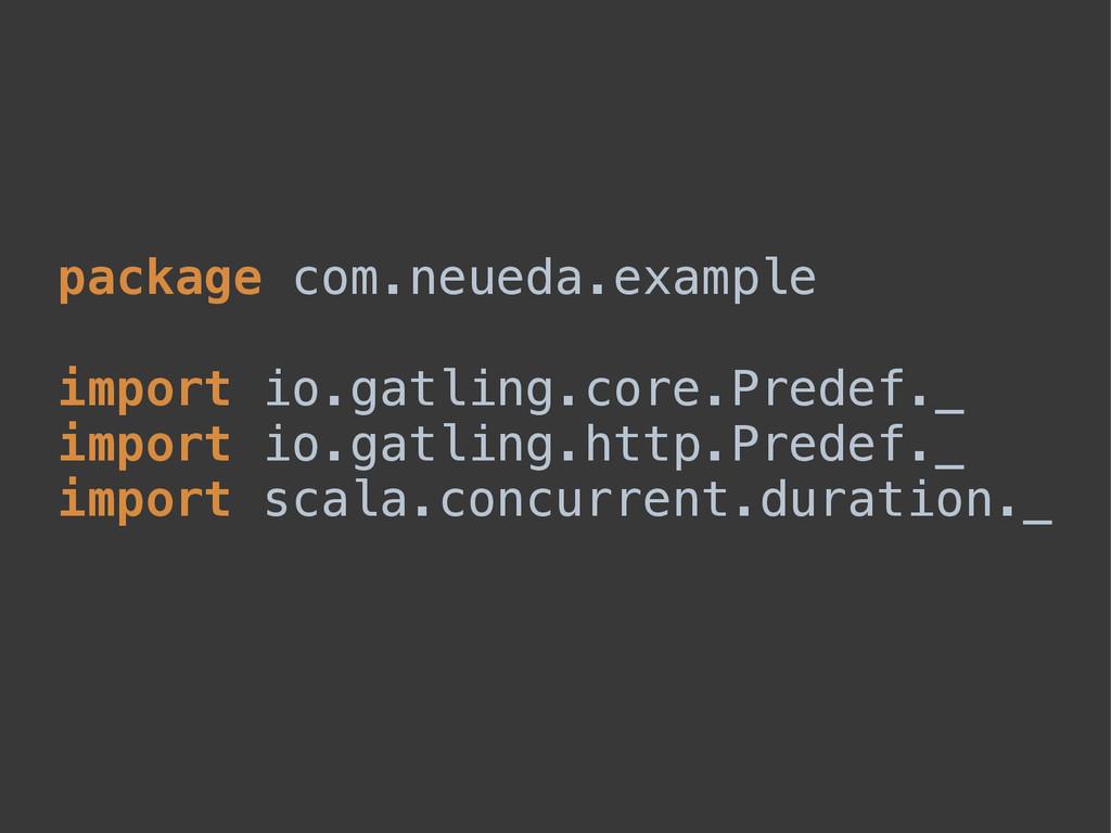 package com.neueda.example  import io.gatling...