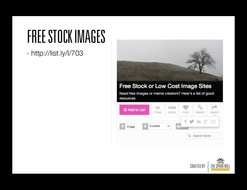 FREE STOCK IMAGES • http://list.ly/l/703