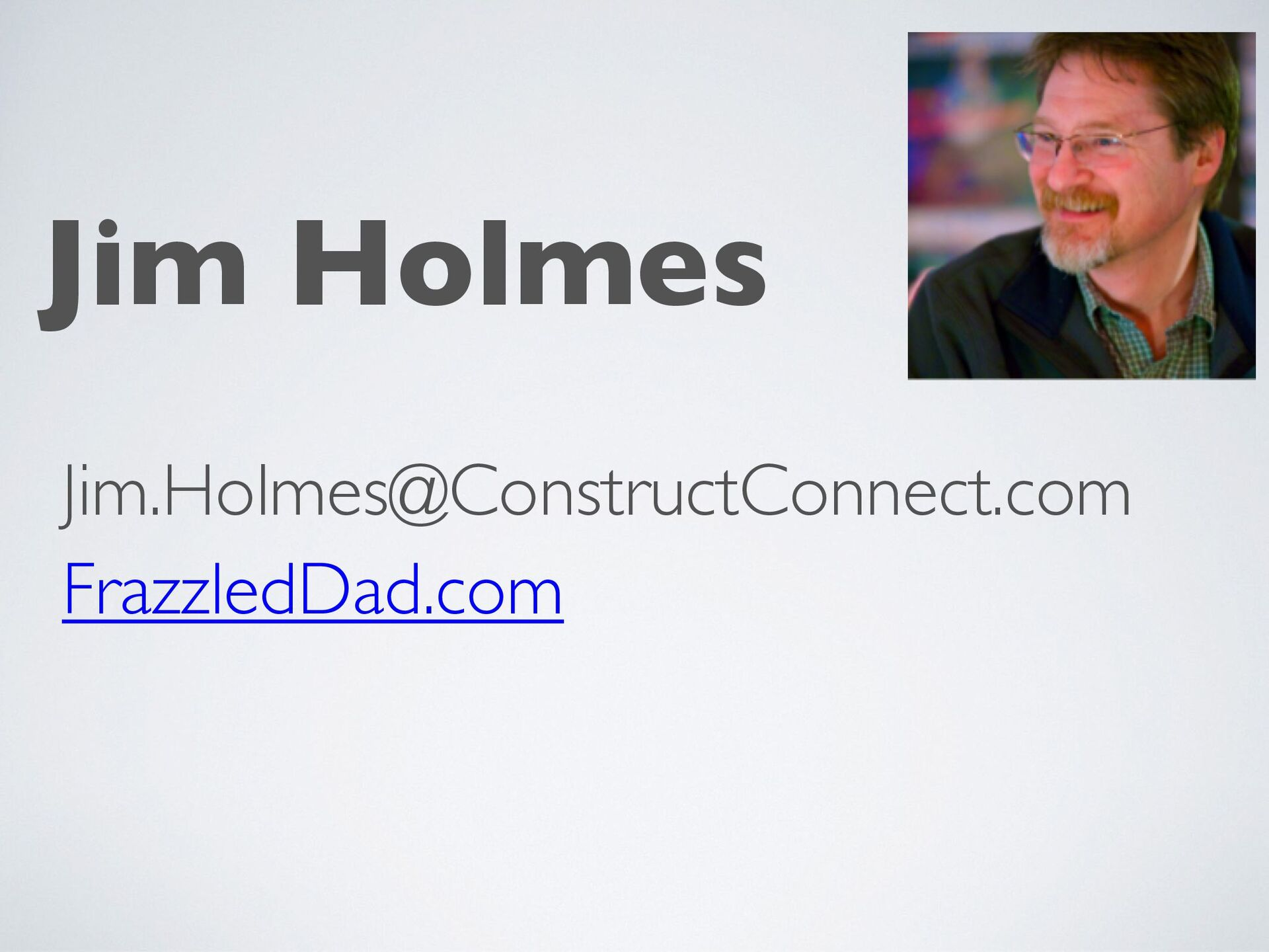 THE LEADERSHIP JOURNEY BIT.LY/LEADERSHIPJOURNEY