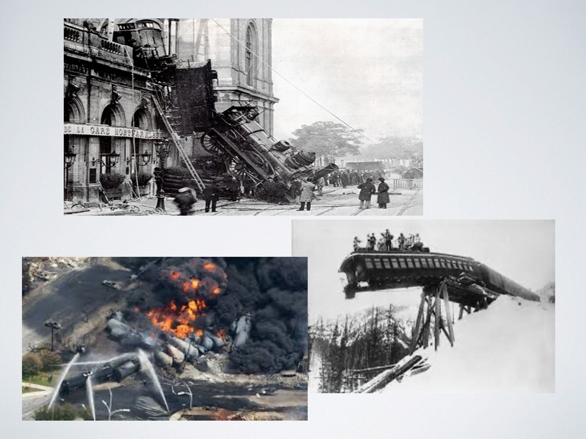 FIX WHILE DELIVERING VALUE