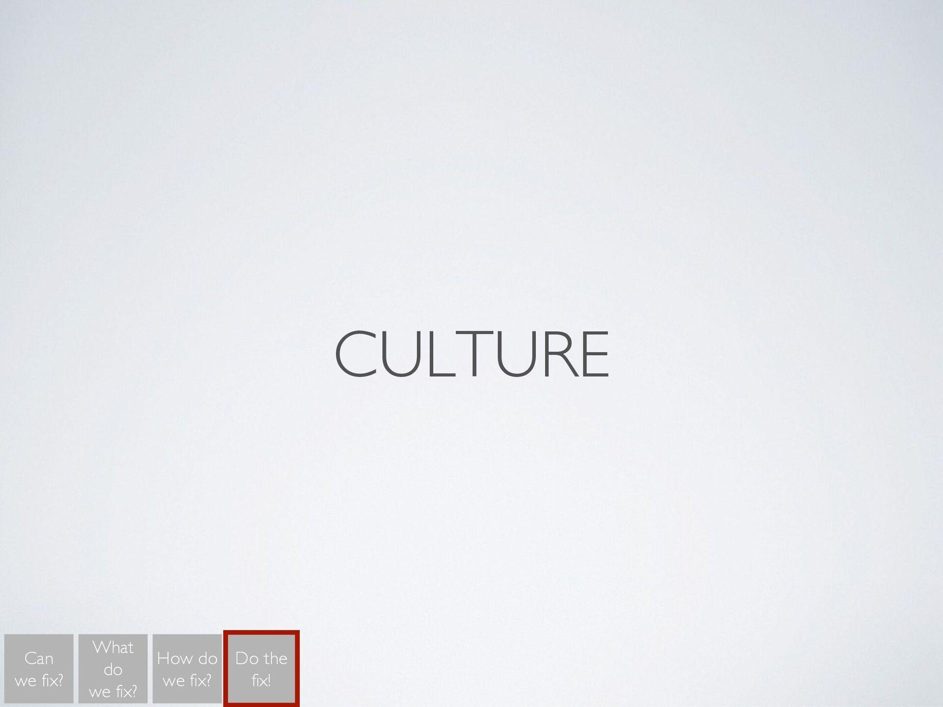 IMAGES • Poo • http://www.fileformat.info/info/u...
