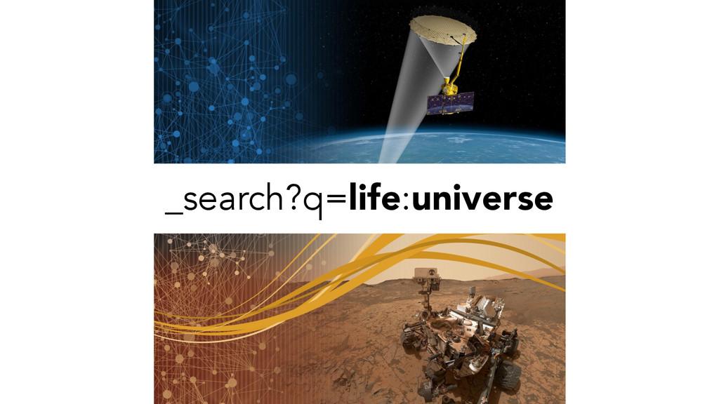 _search?q=life:universe