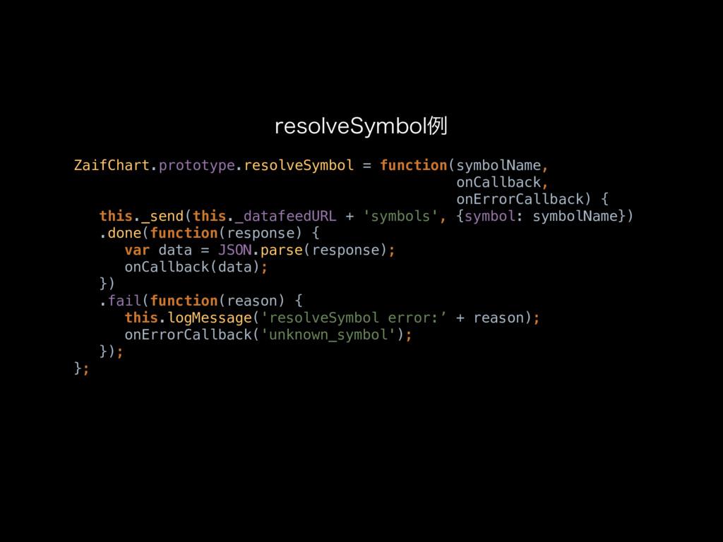 SFTPMWF4ZNCPMྫ  ZaifChart.prototype.resolveSy...