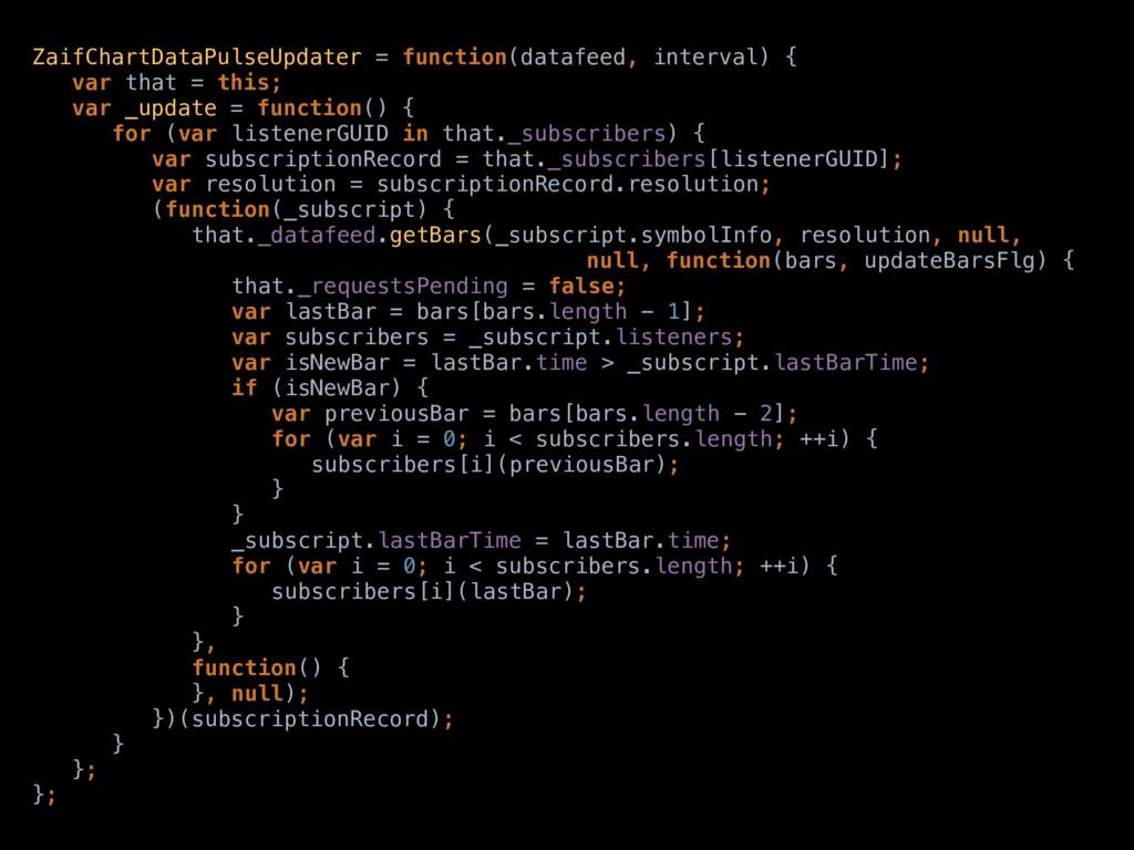 ZaifChartDataPulseUpdater = function(datafeed, ...