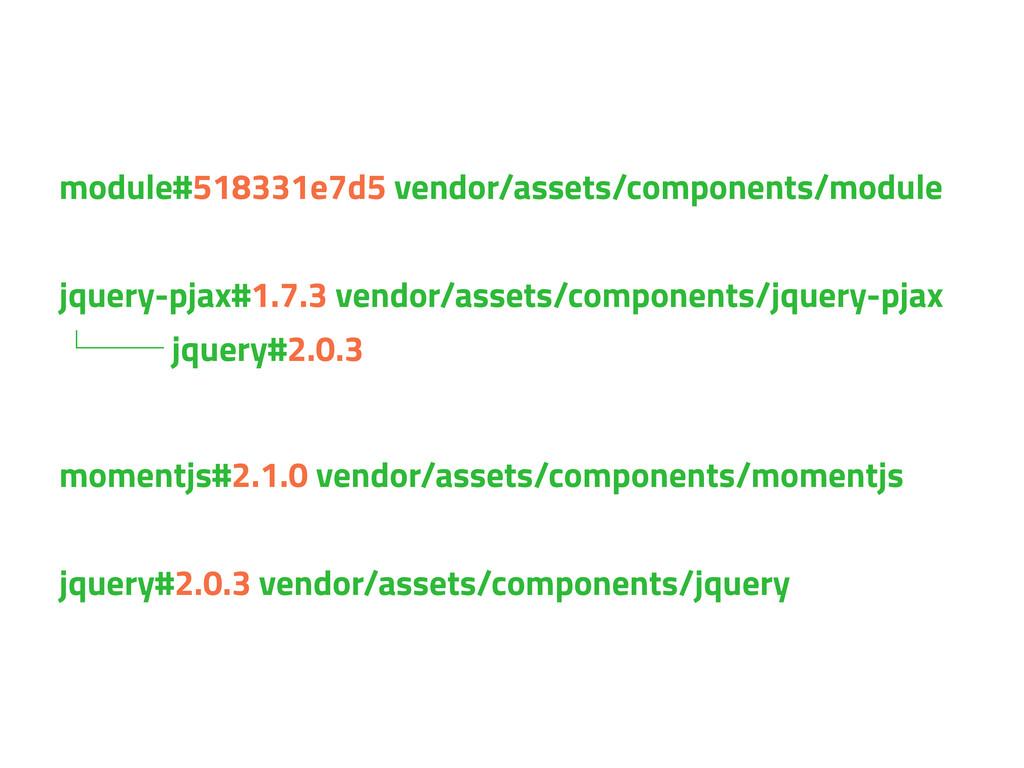 module#518331e7d5 vendor/assets/components/modu...