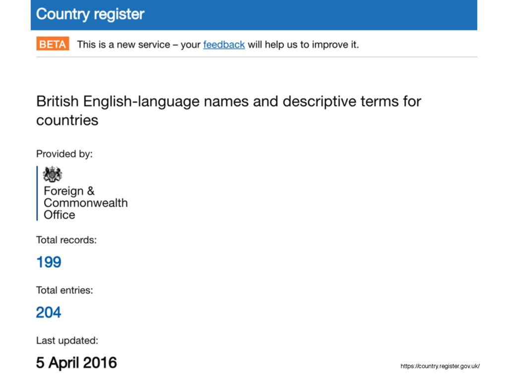 https://country.register.gov.uk/