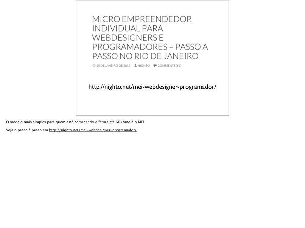 http://nighto.net/mei-webdesigner-programador/ ...