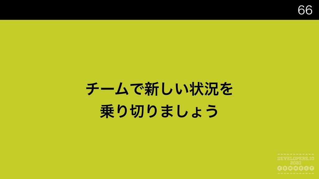 νʔϜͰ৽͍͠ঢ়گΛ ΓΓ·͠ΐ͏