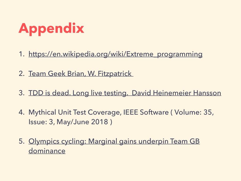 Appendix 1. https://en.wikipedia.org/wiki/Extre...