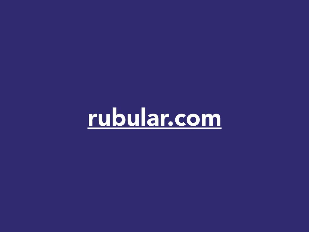 rubular.com