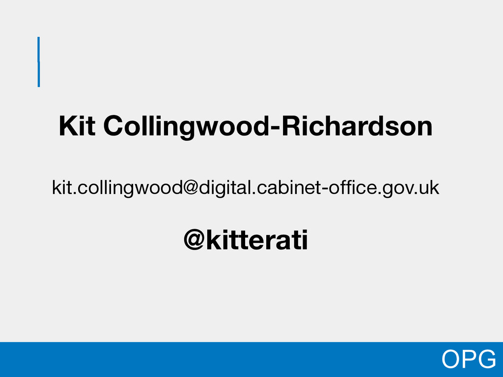 Kit Collingwood-Richardson kit.collingwood@digi...