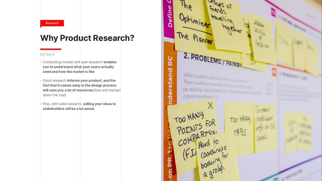 Design Process at Triveous Step-1 Step-2 Step-3...