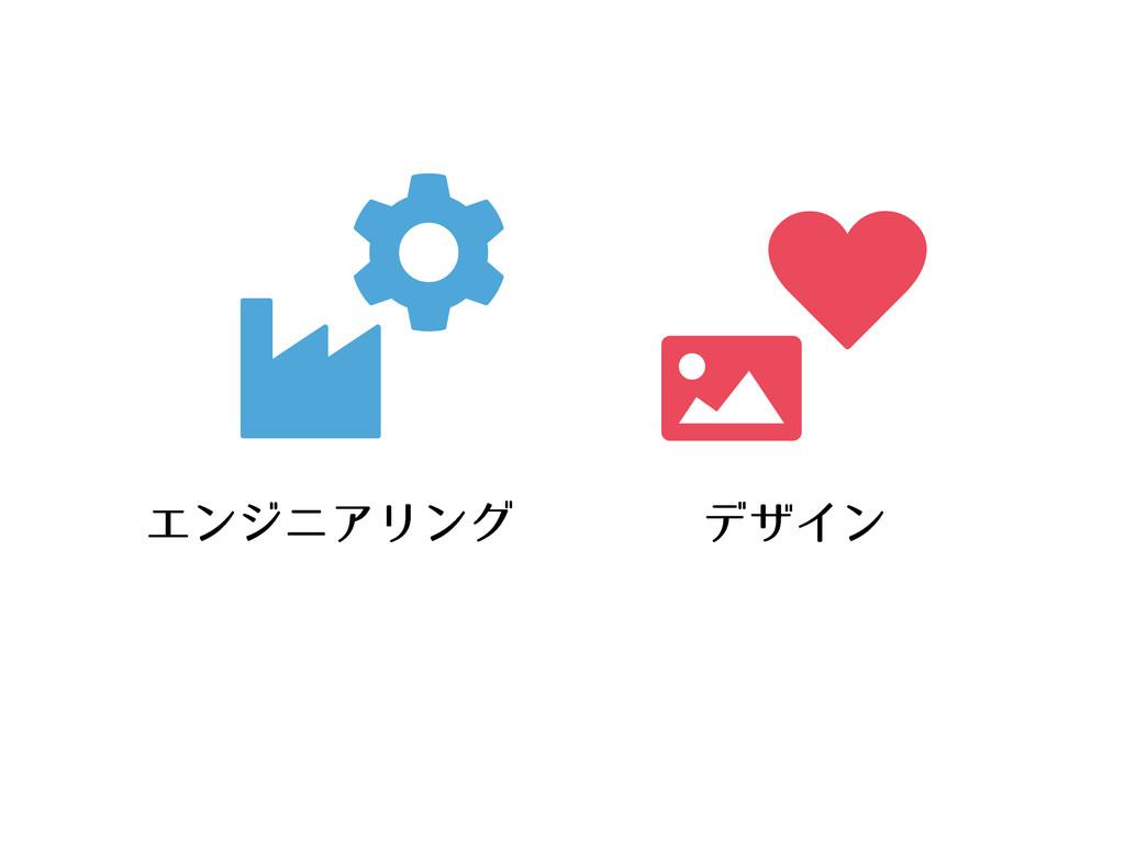 ΤϯδχΞϦϯά ⚙ 3 σβΠϯ ♥