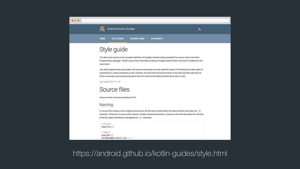 https://android.github.io/kotlin-guides/style.h...