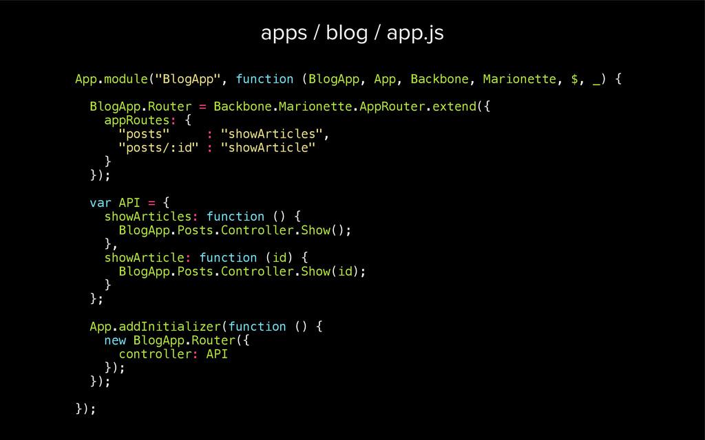 """App.module(""""Entities"""", function (Entities, App,..."""
