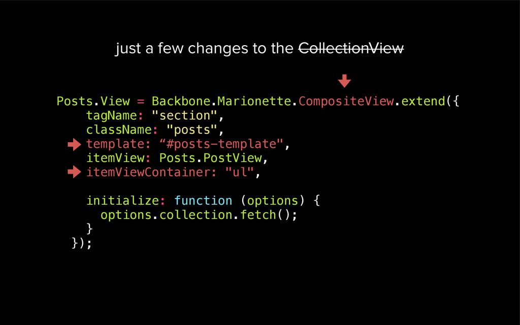 """let's make it better <script type=""""text/templat..."""