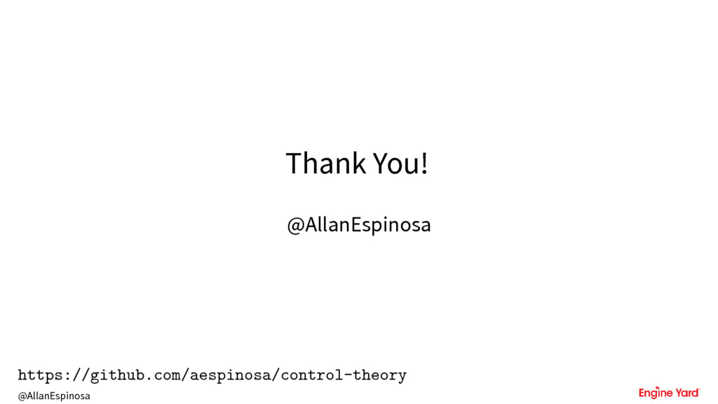 @AllanEspinosa Thank You! @AllanEspinosa https:...