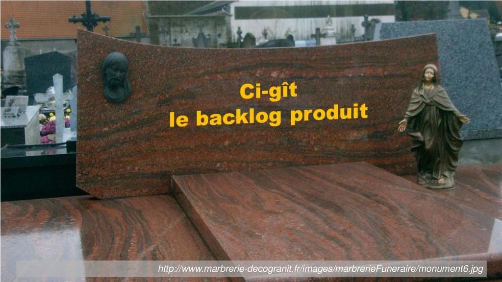 http://www.marbrerie-decogranit.fr/images/marbr...