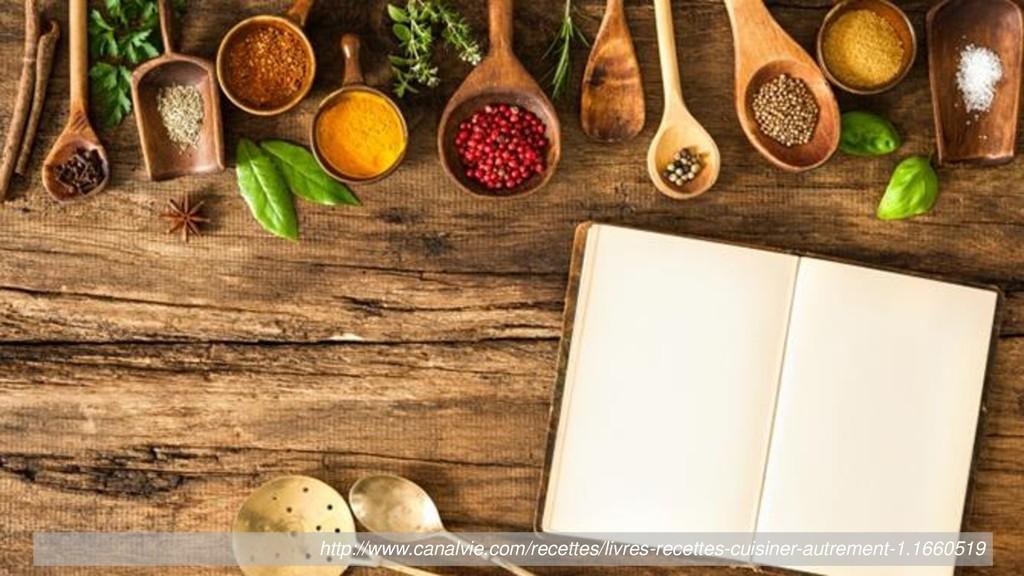 http://www.canalvie.com/recettes/livres-recette...
