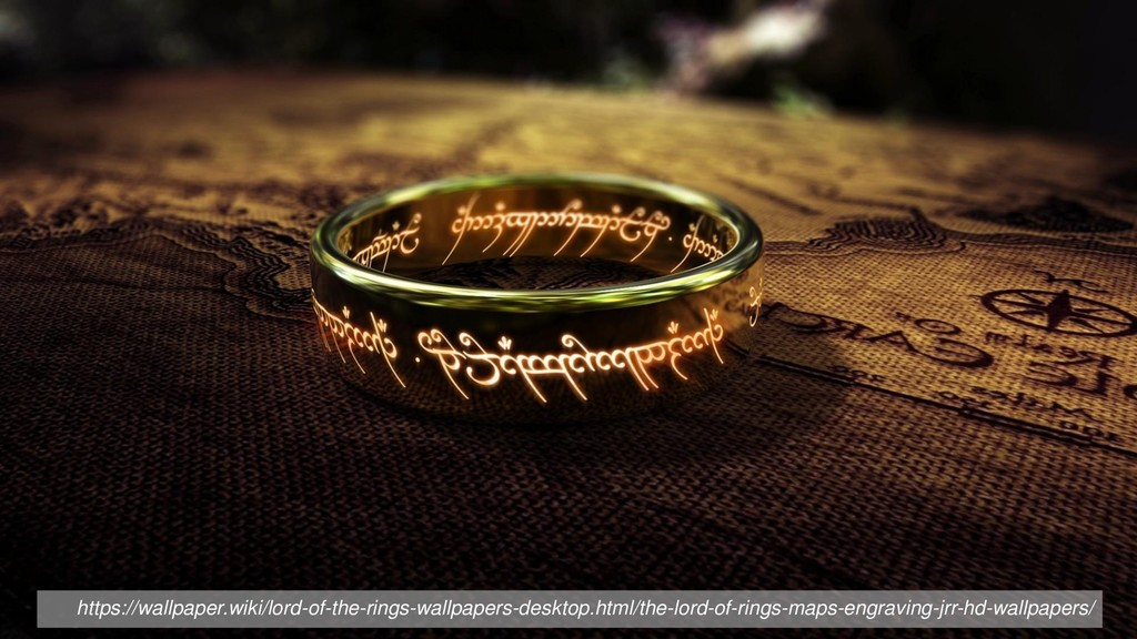 https://wallpaper.wiki/lord-of-the-rings-wallpa...