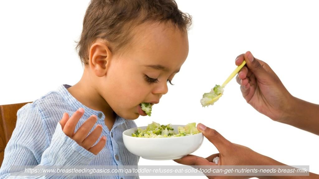 https://www.breastfeedingbasics.com/qa/toddler-...