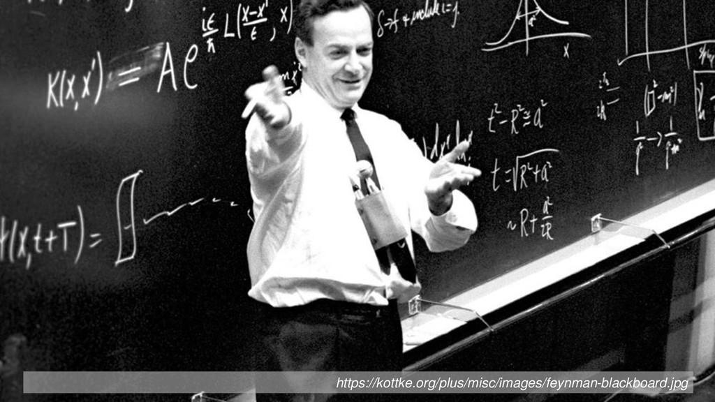https://kottke.org/plus/misc/images/feynman-bla...