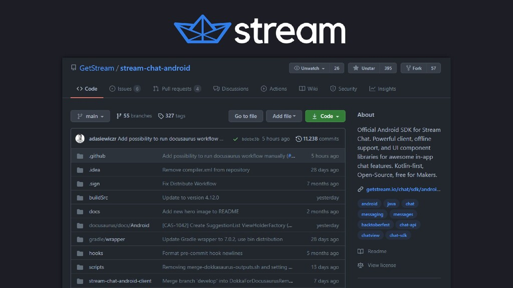 GetStream/stream-chat-android