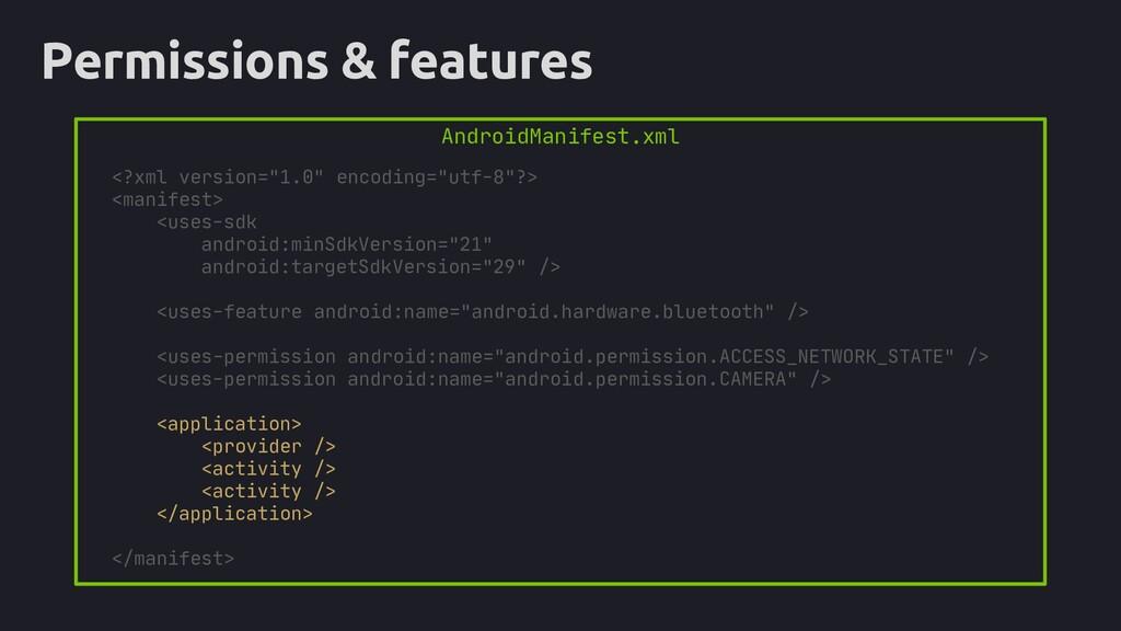"""<?xml version=""""1.0"""" encoding=""""utf-8""""?> <manifes..."""
