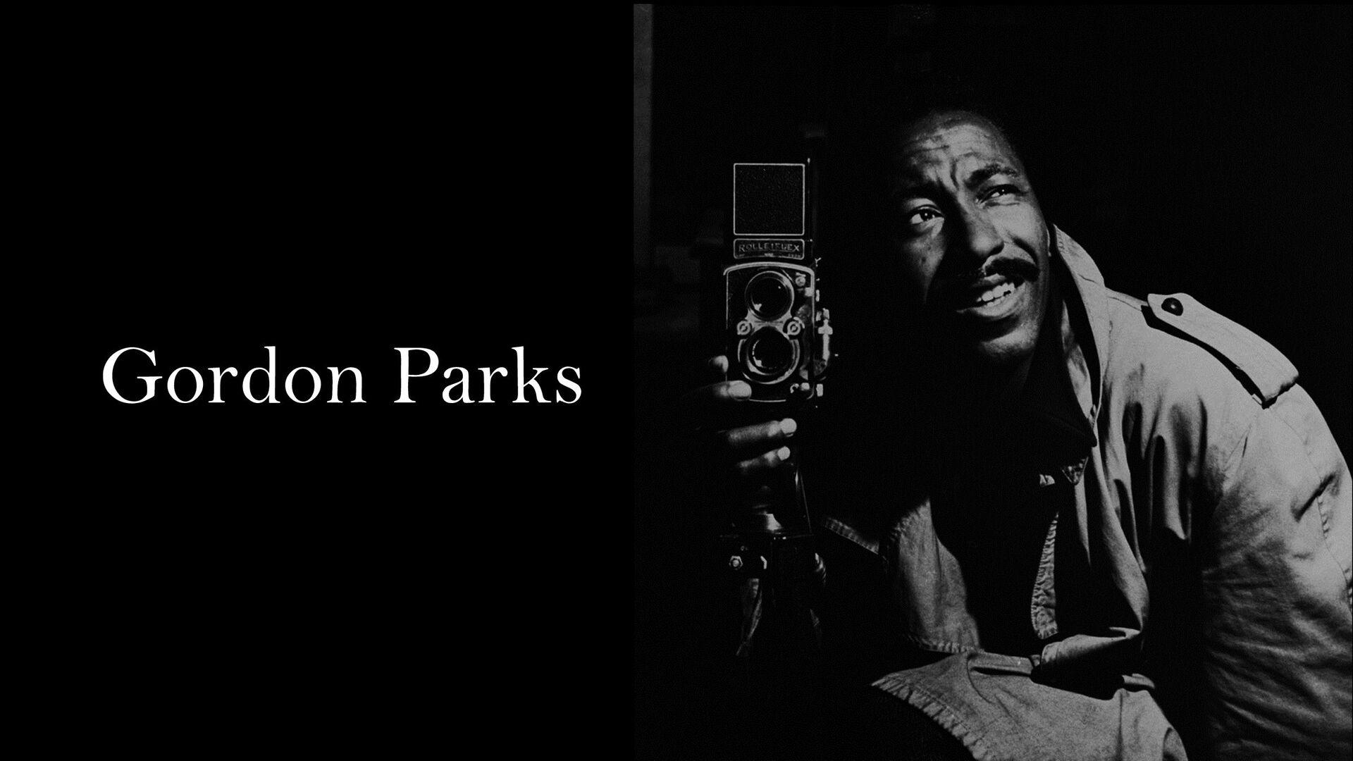 Alfredo Jaar, Life Magazine, April 19, 1968 199...
