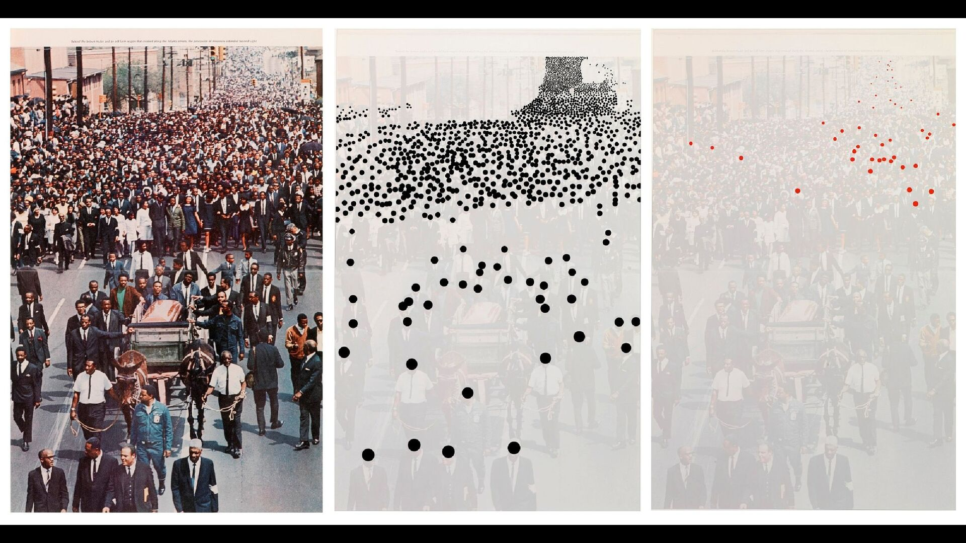 """""""Why I Am Opposed to the War in Vietnam"""" Sermon..."""