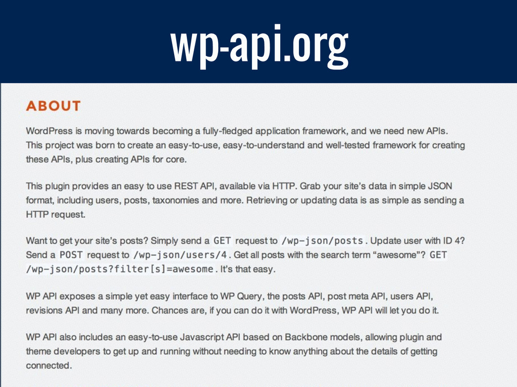 wp-api.org