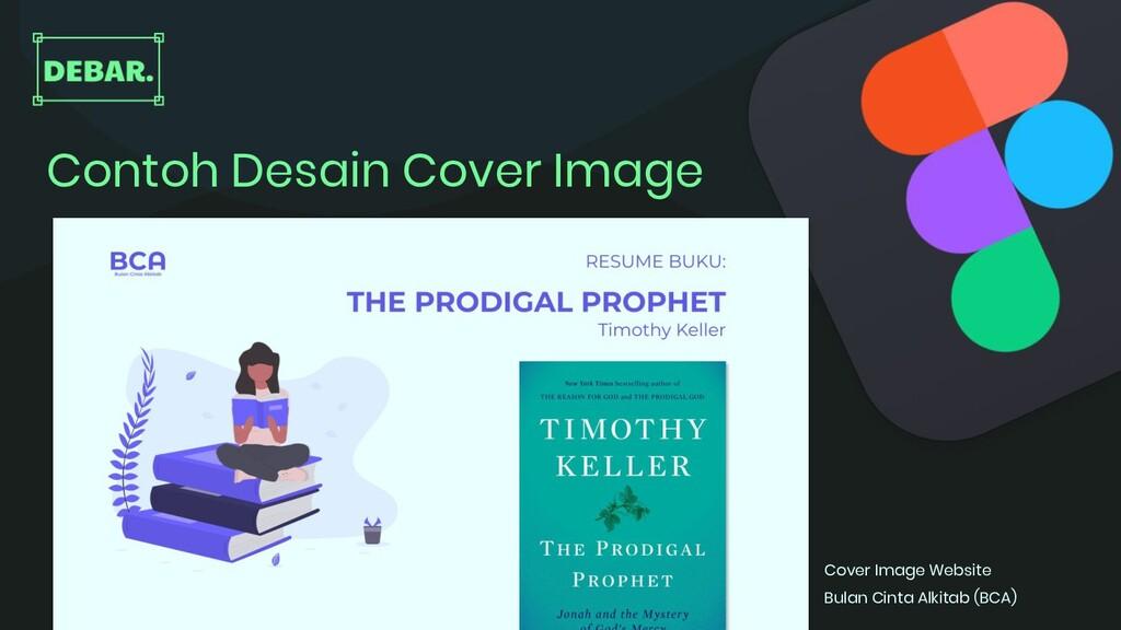 Contoh Desain Cover Image Cover Image Website B...