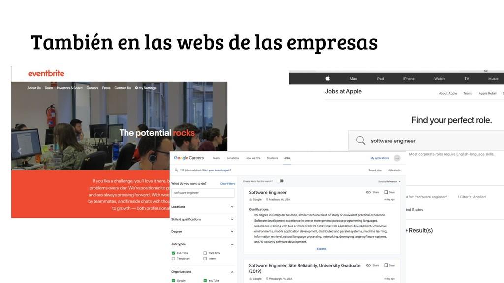 #futuroFDI @jgferreiro También en las webs de l...