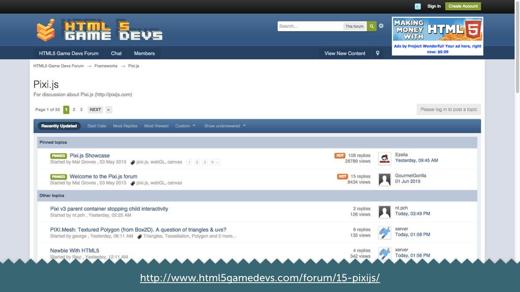 58 http://www.html5gamedevs.com/forum/15-pixijs/