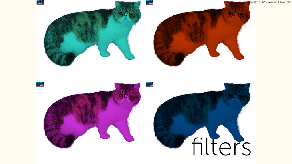 filters http://localhost:8000/pixijs/pixi_1_blen...