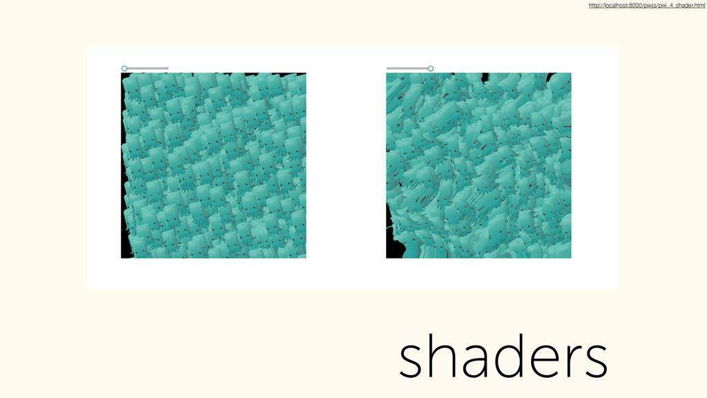 shaders http://localhost:8000/pixijs/pixi_4_sha...