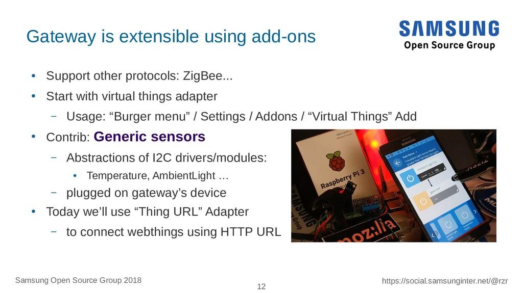 12 https://social.samsunginter.net/@rzr Samsung...