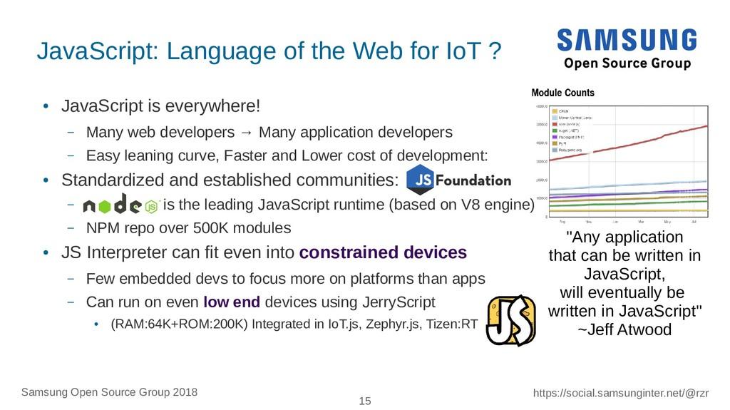 15 https://social.samsunginter.net/@rzr Samsung...