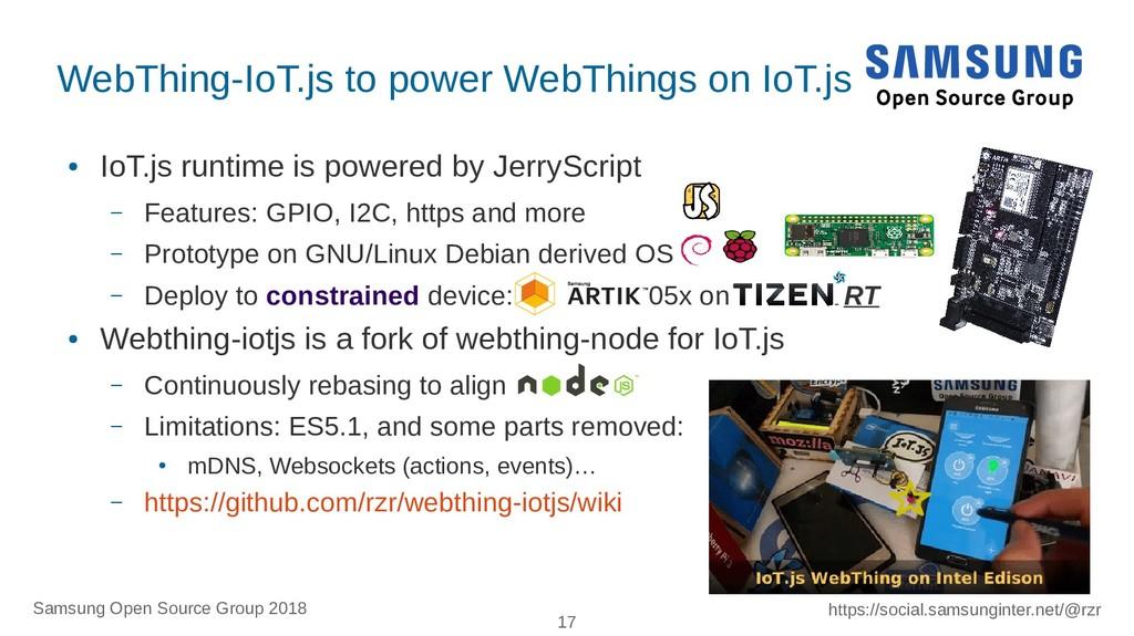 17 https://social.samsunginter.net/@rzr Samsung...